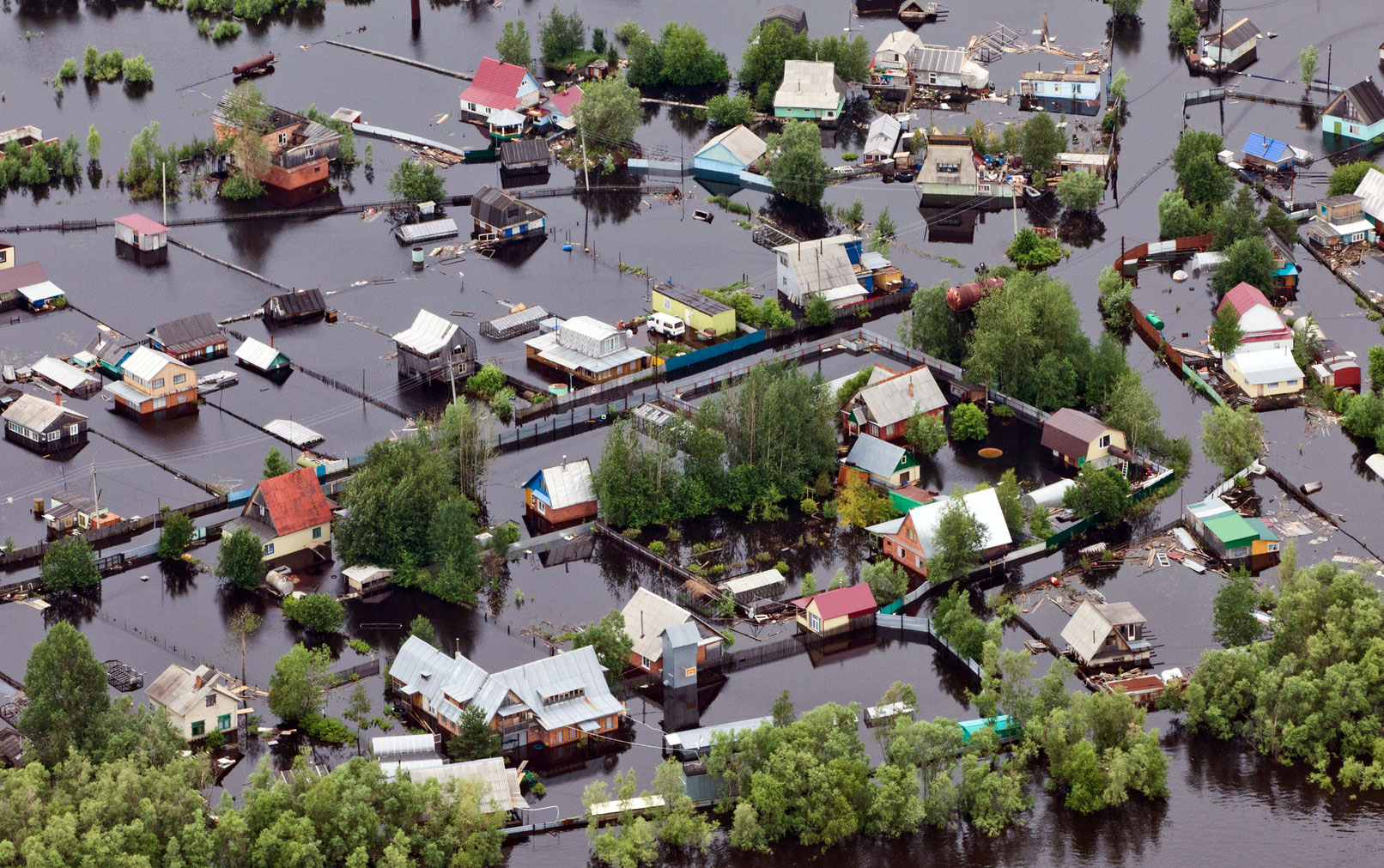 drone-assurance-sinistre-drone-inondation-incendie