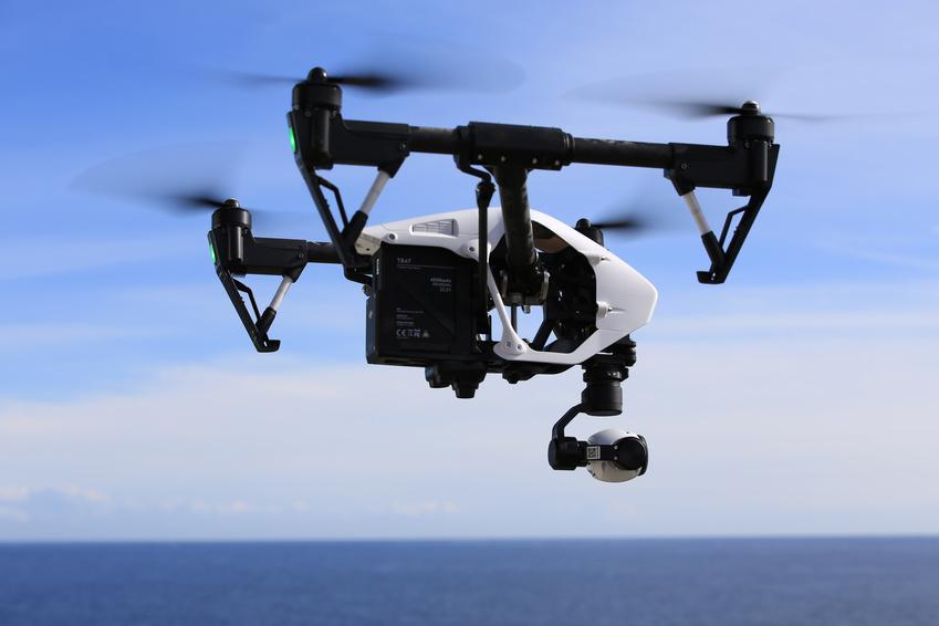 drone-homologue-ville